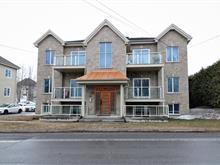 Condo à vendre à Saint-Roch-de-l'Achigan, Lanaudière, 1400, Rue  Principale, app. 201, 22330296 - Centris.ca
