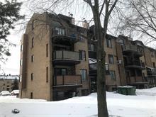 Condo for sale in Rivière-des-Prairies/Pointe-aux-Trembles (Montréal), Montréal (Island), 7798, boulevard  Perras, apt. 4, 16297495 - Centris.ca