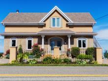 House for sale in Sainte-Luce, Bas-Saint-Laurent, 102, Route du Fleuve Ouest, 15515346 - Centris.ca