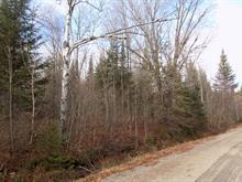 Lot for sale in Lantier, Laurentides, Chemin de la Rivière, 9040031 - Centris.ca