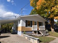 Maison à vendre à Saint-Jean-de-Matha, Lanaudière, 60, Chemin  Geoffroy, 13096565 - Centris