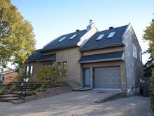 House for sale in Boucherville, Montérégie, 712, Rue  Marco-Polo, 20533319 - Centris