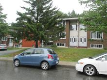 Triplex for sale in Jacques-Cartier (Sherbrooke), Estrie, 884 - 886, Rue  Malouin, 22575615 - Centris.ca
