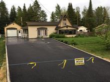 Maison à vendre à Saint-Raymond, Capitale-Nationale, 1109, Chemin de Bourg-Louis, 24176556 - Centris.ca