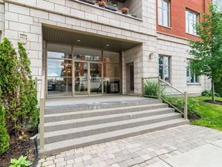 Condo for sale in Mont-Royal, Montréal (Island), 150, Chemin  Bates, apt. 502, 19586613 - Centris.ca