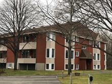 Condo à vendre à Les Chutes-de-la-Chaudière-Est (Lévis), Chaudière-Appalaches, 9200, boulevard du Centre-Hospitalier, app. 23, 9361409 - Centris.ca