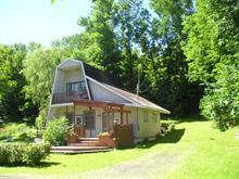 Maison à vendre à Sainte-Croix, Chaudière-Appalaches, 23, Côte des Sous-Bois, 23252624 - Centris.ca