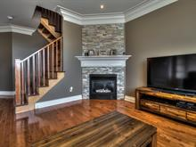 House for sale in Repentigny (Repentigny), Lanaudière, 628, Avenue des Rivières, 28113650 - Centris.ca