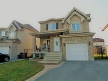 House for sale in Fabreville (Laval), Laval, 4171, Rue  Sylvestre, 15104178 - Centris