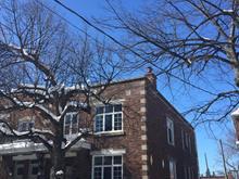 Condo / Apartment for rent in Montréal (Côte-des-Neiges/Notre-Dame-de-Grâce), Montréal (Island), 3761, Avenue  Lacombe, 13798082 - Centris.ca
