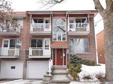 Triplex for sale in Mercier/Hochelaga-Maisonneuve (Montréal), Montréal (Island), 9023 - 9027, Rue  Sainte-Claire, 17014500 - Centris