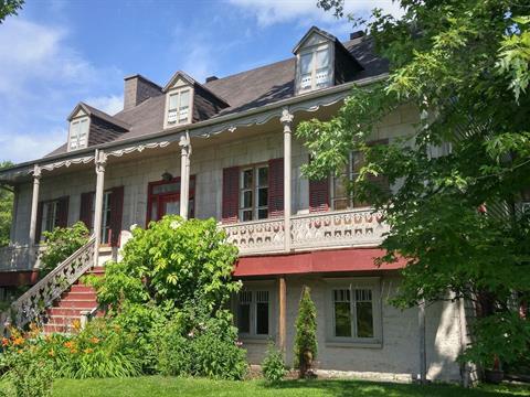 Commercial building for sale in Beauport (Québec), Capitale-Nationale, 909, Avenue  Royale, 25044101 - Centris.ca