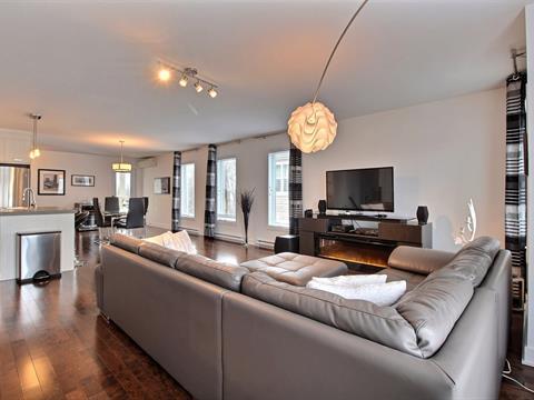 Condo à vendre à Granby, Montérégie, 285, Rue de Provence, 24036356 - Centris