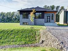 Maison à vendre à Saint-Zotique, Montérégie, 391, Rue du Golf, 18426893 - Centris.ca