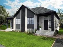 Maison à vendre à Berthier-sur-Mer, Chaudière-Appalaches, 20, Rue de l'Orchidée, 11711476 - Centris.ca