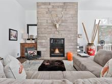 Maison à vendre à Blainville, Laurentides, 137, Rue du Blainvillier, 11927108 - Centris.ca