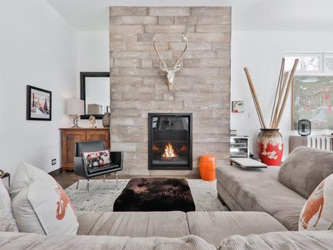 House for sale in Blainville, Laurentides, 137, Rue du Blainvillier, 11927108 - Centris.ca
