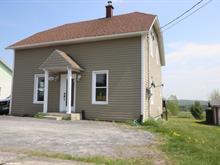 House for sale in Saint-Alfred, Chaudière-Appalaches, 343, Rang  Sainte-Marie, 25657089 - Centris