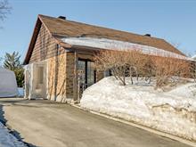 Maison à vendre à Les Rivières (Québec), Capitale-Nationale, 1680, Avenue  Chauveau, 25886212 - Centris