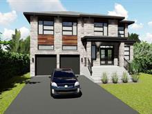 House for sale in Brossard, Montérégie, 415, Rue  Richelieu, 9354577 - Centris.ca
