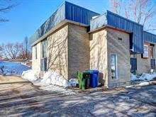 Commercial unit for rent in Les Rivières (Québec), Capitale-Nationale, 2386, boulevard  Père-Lelièvre, 14055314 - Centris