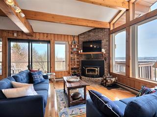 House for rent in Austin, Estrie, 36, Chemin  Shuttleworth, 9469165 - Centris.ca