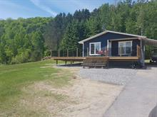 Maison à vendre à Saint-Aimé-du-Lac-des-Îles, Laurentides, 843, Route  309, 19502530 - Centris