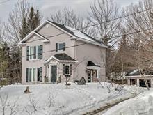 House for sale in Lac-Beauport, Capitale-Nationale, 29, Chemin de la Coulée, 11719809 - Centris.ca