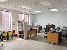 Commercial unit for rent in Saint-Léonard (Montréal), Montréal (Island), 6322Z - 6390Z, Rue  Jean-Talon Est, 26806756 - Centris.ca