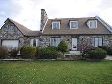 Maison à vendre à Sainte-Martine, Montérégie, 25, Chemin du Grand-Marais, 12988179 - Centris.ca