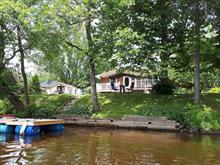 House for sale in Tingwick, Centre-du-Québec, 42, Rue du Bord-de-l'Eau, 28670537 - Centris.ca