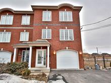 House for sale in Brossard, Montérégie, 4160, Chemin des Prairies, 27770812 - Centris