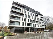 Condo / Apartment for rent in Laval (Laval-sur-le-Lac), Laval, 1300, Rue les Érables, apt. 602, 25624733 - Centris.ca