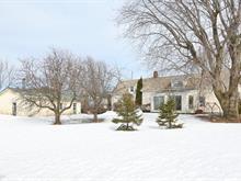 Maison à vendre à Saint-Paul-d'Abbotsford, Montérégie, 1230, Chemin de la Grande-Ligne, 16990425 - Centris