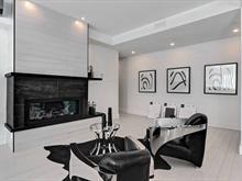 Condo à vendre à La Cité-Limoilou (Québec), Capitale-Nationale, 375, Avenue  Wilfrid-Laurier, app. 101, 28009623 - Centris.ca