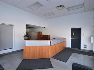 Bâtisse commerciale à vendre à Rouyn-Noranda, Abitibi-Témiscamingue, 390, boulevard  Rideau, 20184388 - Centris.ca