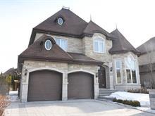 House for sale in Saint-Laurent (Montréal), Montréal (Island), 3875, Rue  Fernand-Dumont, 23410497 - Centris.ca
