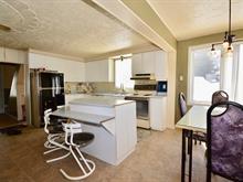 Maison à vendre à Adstock, Chaudière-Appalaches, 4364, Chemin  Sacré-Coeur Est, 12108745 - Centris.ca