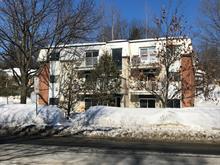 Immeuble à revenus à vendre à Sherbrooke (Fleurimont), Estrie, 630, Rue  Saint-François Nord, 12284451 - Centris.ca