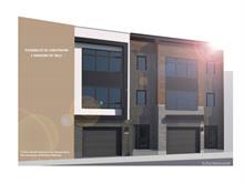 House for sale in La Cité-Limoilou (Québec), Capitale-Nationale, 1125, Rue de l'Amérique-Française, 25591472 - Centris