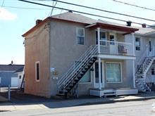 Triplex à vendre à Sorel-Tracy, Montérégie, 102 - 104, Avenue de l'Hôtel-Dieu, 28755781 - Centris.ca