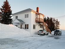 House for sale in Dupuy, Abitibi-Témiscamingue, 3W, Avenue du Chemin-de-Fer, 21347408 - Centris