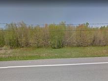 Terrain à vendre à Saint-Robert, Montérégie, Route  Marie-Victorin, 18471837 - Centris.ca