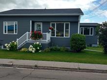 House for sale in Saint-Félicien, Saguenay/Lac-Saint-Jean, 893 - 895, boulevard du Sacré-Coeur, 27943456 - Centris.ca