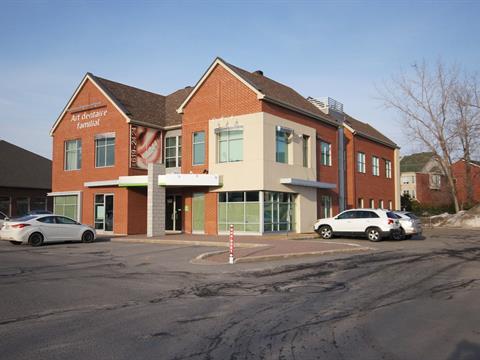 Commercial unit for rent in Candiac, Montérégie, 160, boulevard  Jean-Leman, suite 100, 26950762 - Centris