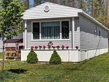Mobile home for sale in Lévis (Les Chutes-de-la-Chaudière-Ouest), Chaudière-Appalaches, 1410, Rue de Calgary, 22233023 - Centris.ca