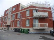Condo à vendre à Pierrefonds-Roxboro (Montréal), Montréal (Île), 10435, boulevard  Gouin Ouest, app. 301, 13076056 - Centris.ca