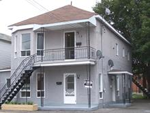 Quadruplex à vendre à Sorel-Tracy, Montérégie, 180 - 180C, Rue  George, 27130700 - Centris