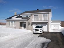 Maison à vendre à Paspébiac, Gaspésie/Îles-de-la-Madeleine, 17, Avenue  Huard, 18659614 - Centris.ca