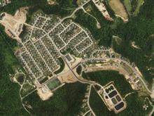 Land for sale in Sainte-Brigitte-de-Laval, Capitale-Nationale, 151, Rue des Matricaires, 16174652 - Centris